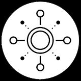 icon service 3