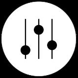 icon service 1