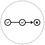 icon service 2