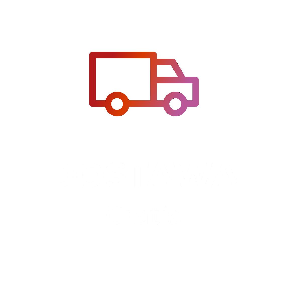 gratis dostawa