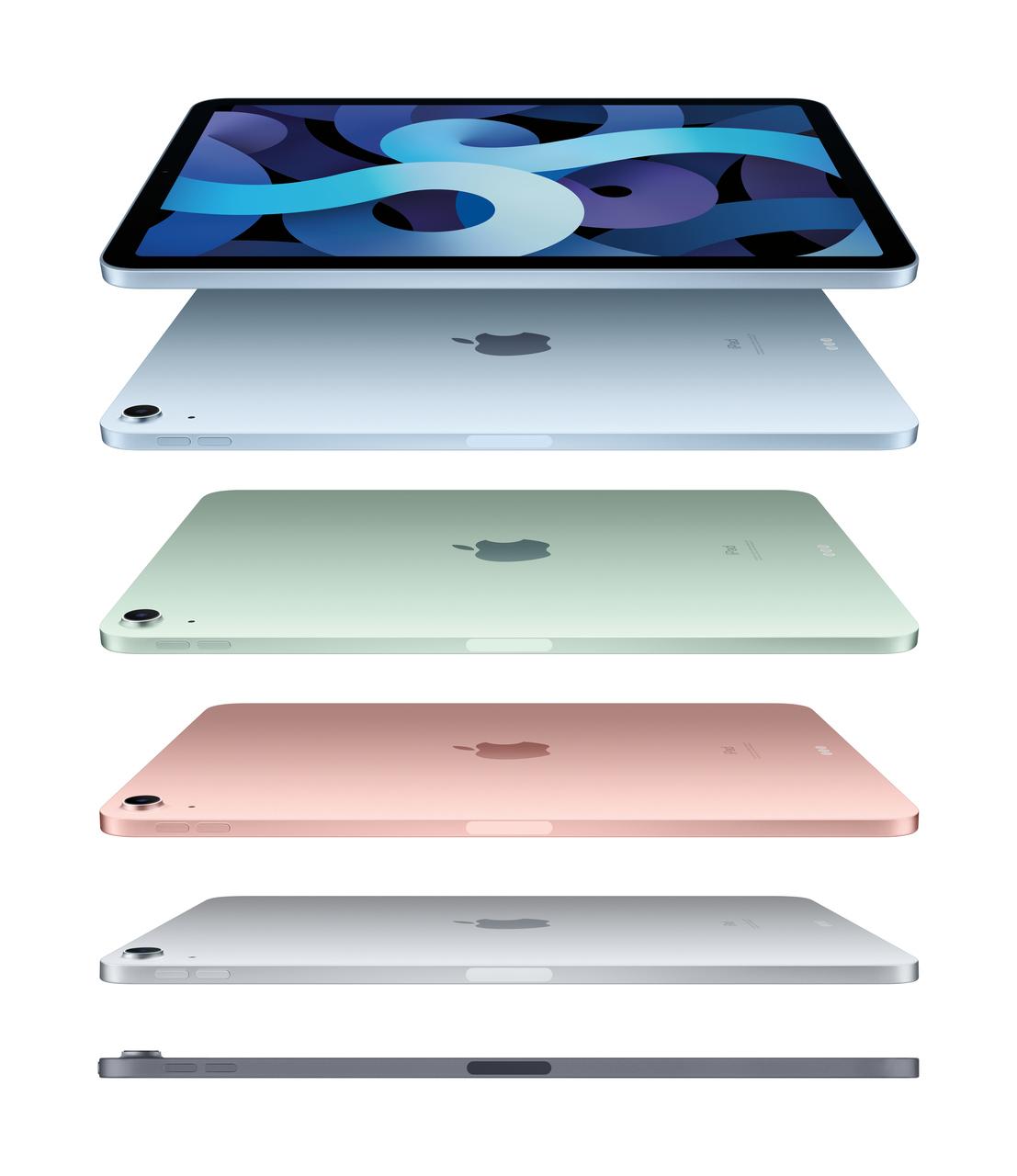 iPad_Air_Wi-Fi_Hero_6